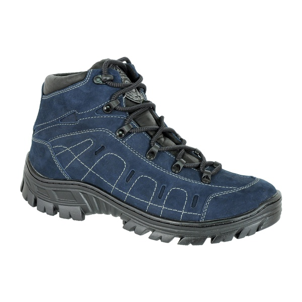 Bota Adventure Manaslu 5205/01 Navy