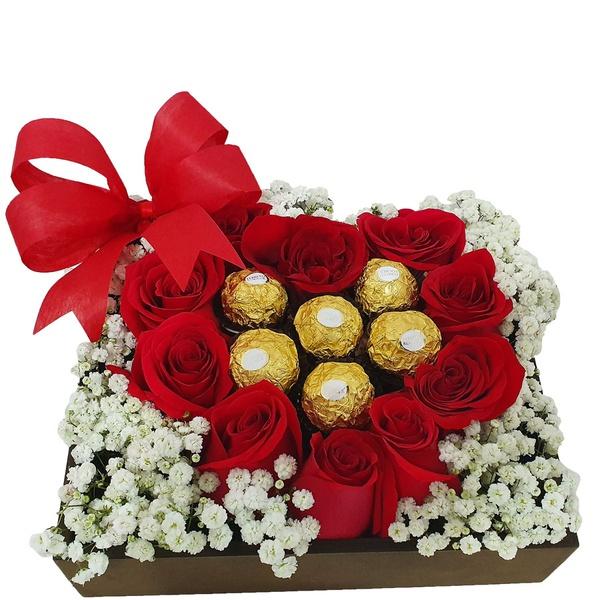 Gift Meu Amor é Seu ...