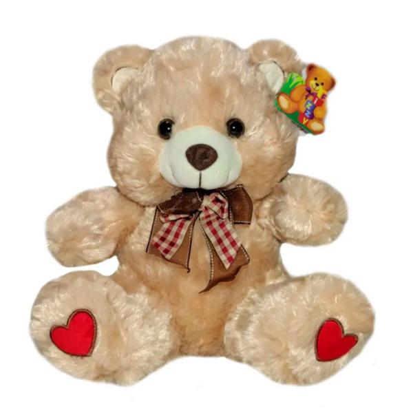 Urso Amadinho