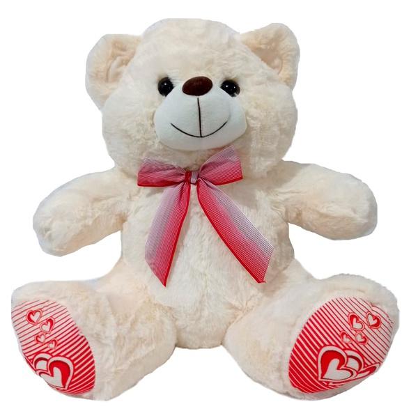 Urso com Amor