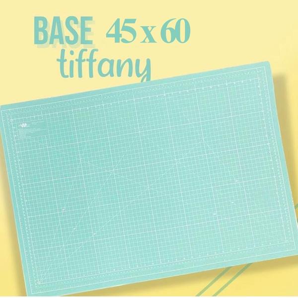 Placa de corte A2 (média) - 45x60cm - plc-45x60 - BOUTIQUEDASRENDAS