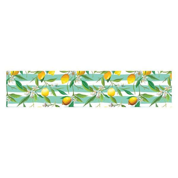 Faixa Digital Limão 7101 - (1 unidade) - 7101 - BOUTIQUEDASRENDAS