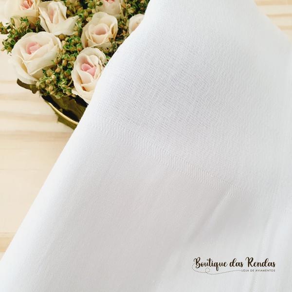 Fralda Pinte e Borde - Ibirapuera (0,70 x 0,70 cm)... - BOUTIQUEDASRENDAS