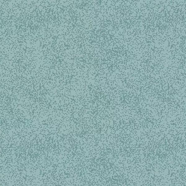 Tecido Tricoline Poeira - Azul Mar - RT416 - BOUTIQUEDASRENDAS