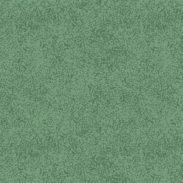 Tecido Tricoline Poeira - Verde Floresta - RT421 - BOUTIQUEDASRENDAS