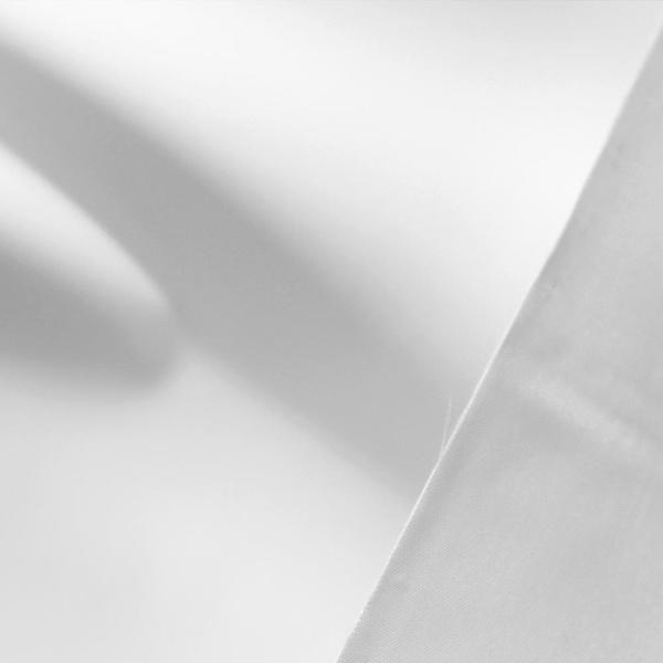 Nylon 70 emborrachado - Branco (0,50 x 1,50mt) - N... - BOUTIQUEDASRENDAS
