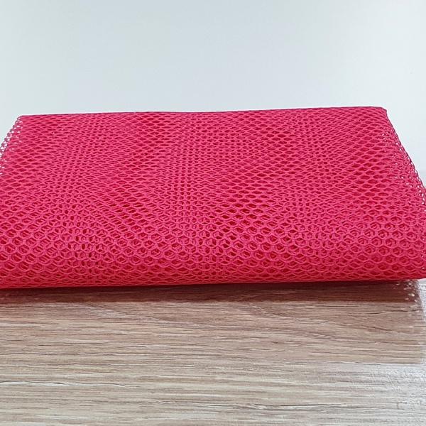 Tela Volei Pink - B701019-PINK - BOUTIQUEDASRENDAS