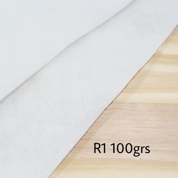 Manta Poly R1 100 grs Pegorari - (0,50cm x 1,50mt)... - BOUTIQUEDASRENDAS