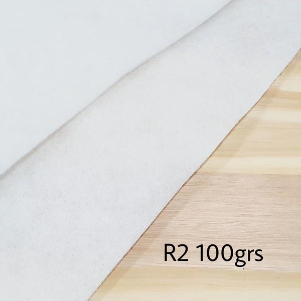 Manta Poly R2 100 grs Pegorari - (0,50cm x 1,50mt)... - BOUTIQUEDASRENDAS
