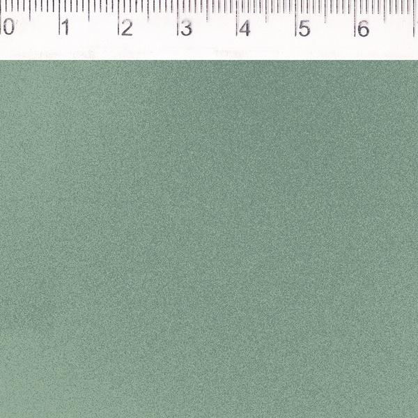 Tecido Tricoline Poeira Verde manu - (0,50cm x 1,5... - BOUTIQUEDASRENDAS