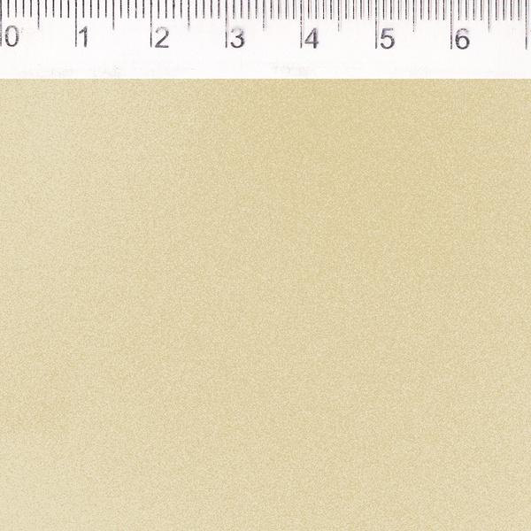 Tecido Tricoline Poeira Bege manu - (0,50cm x 1,50... - BOUTIQUEDASRENDAS