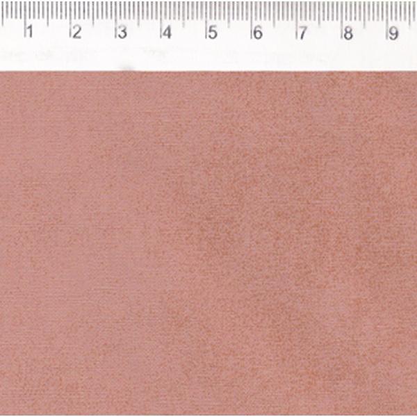 Tecido Tricoline Poeira Rosê manu - (0,50cm x 1,50... - BOUTIQUEDASRENDAS