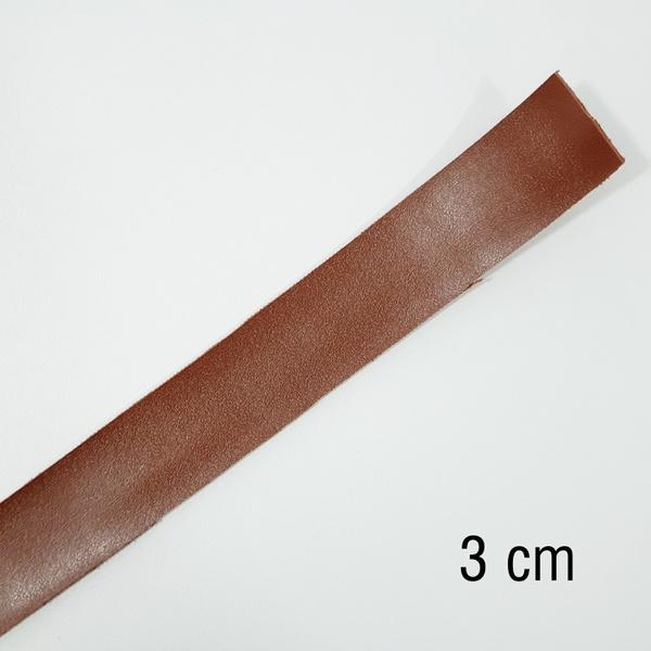 Tira de Montana sintético 1.5 - Caramelo (3 cm) - ... - BOUTIQUEDASRENDAS