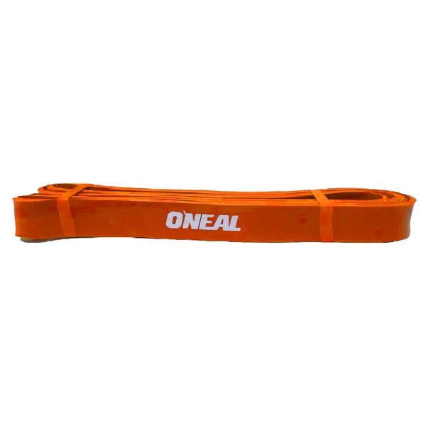 SUPER BAND ONEAL LEVE 21 MM