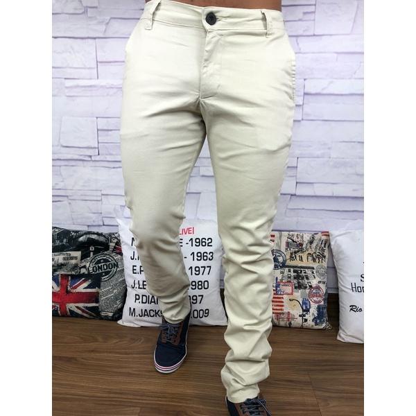 Calça Jeans Tommy Hilfiger - Clara