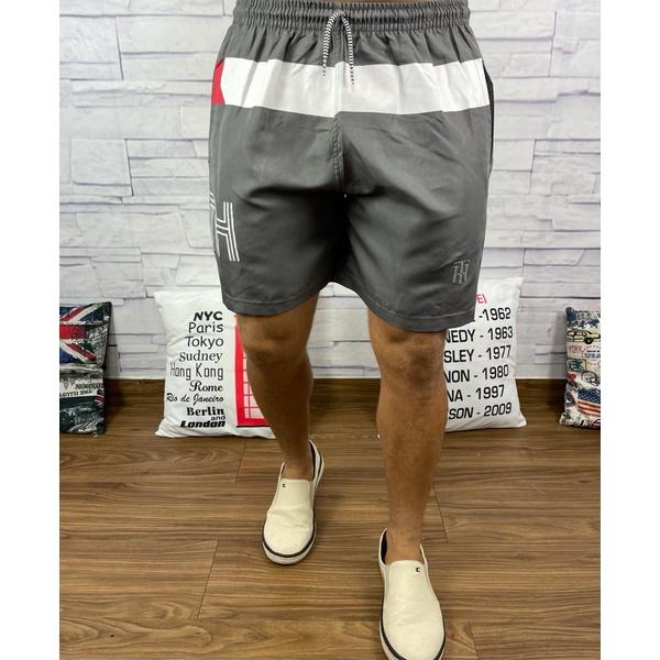 Bermuda Short Tommy