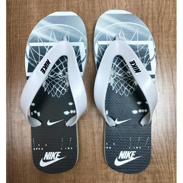 Chinelo Nike Correia Larga