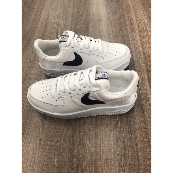 Tenis Nike Air Force ✅