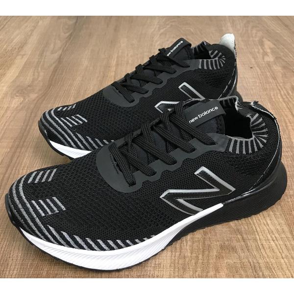 Tênis New Balance Fuel Cel