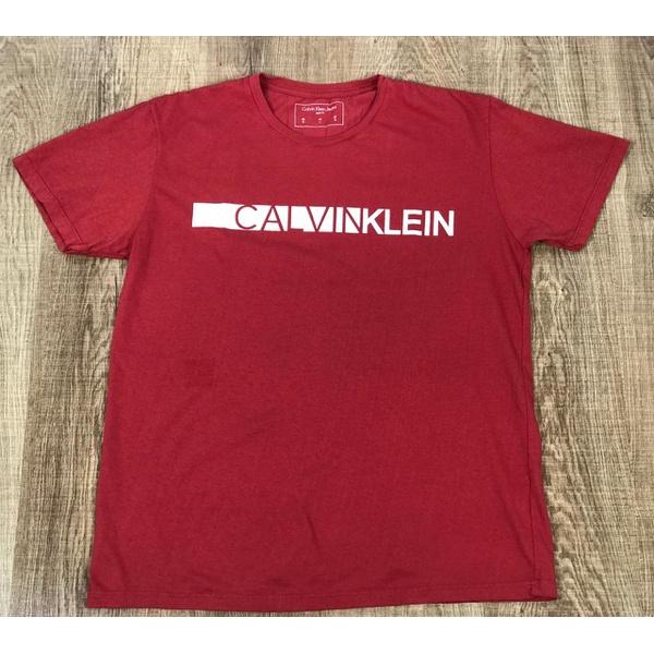 Camiseta CK⭐