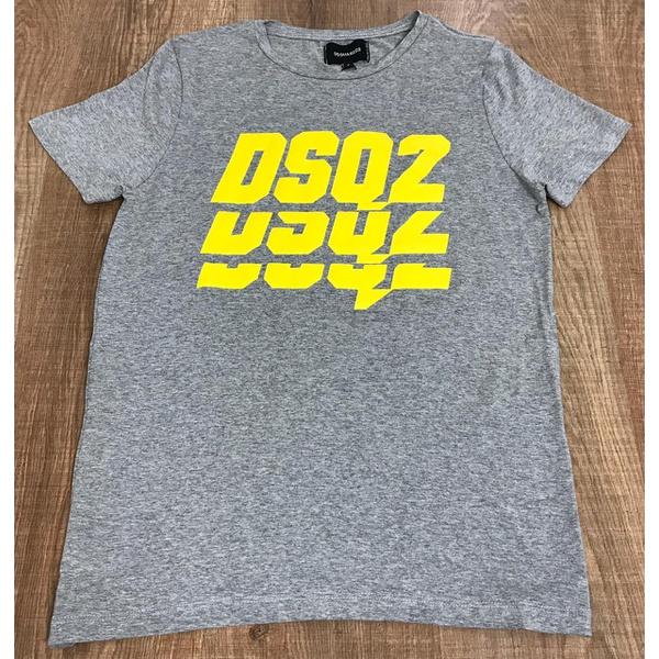 Camiseta Dsquared2 ⭐