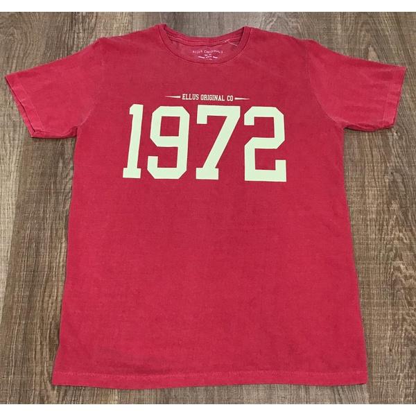 Camiseta Ellus ⭐