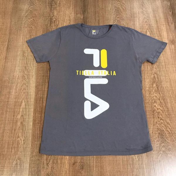 Camiseta Fila⭐