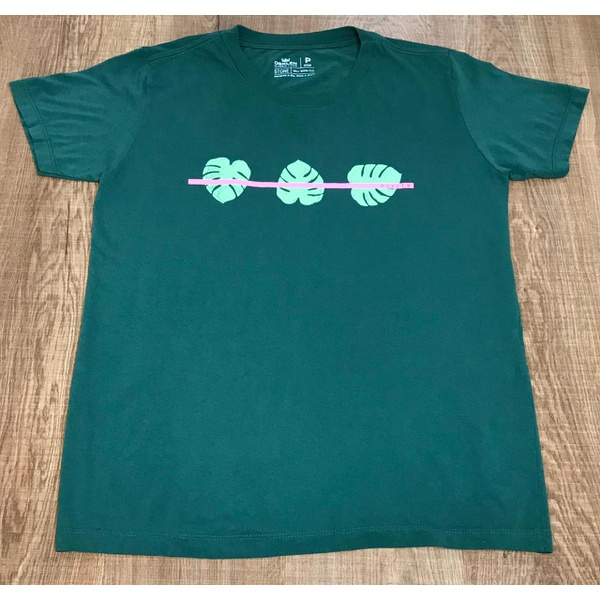 Camiseta Osk⭐