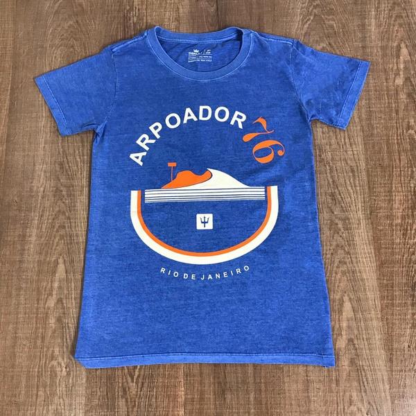 Camiseta OSK