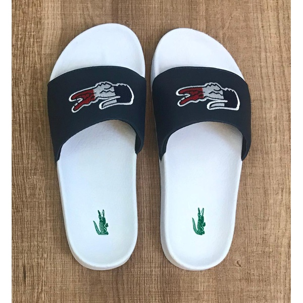 Chinelo Slide Lct