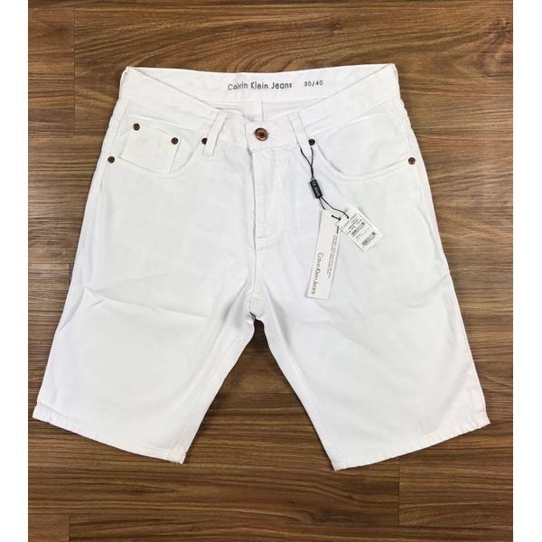 Bermuda Jeans CK⭐
