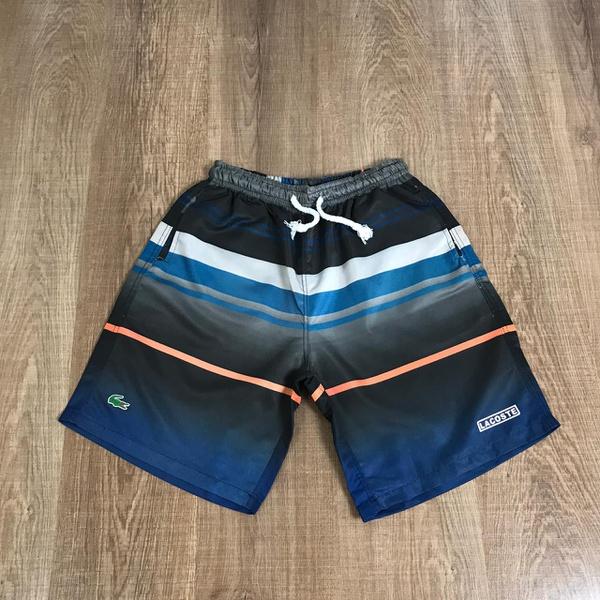 Bermuda Short Lct⭐