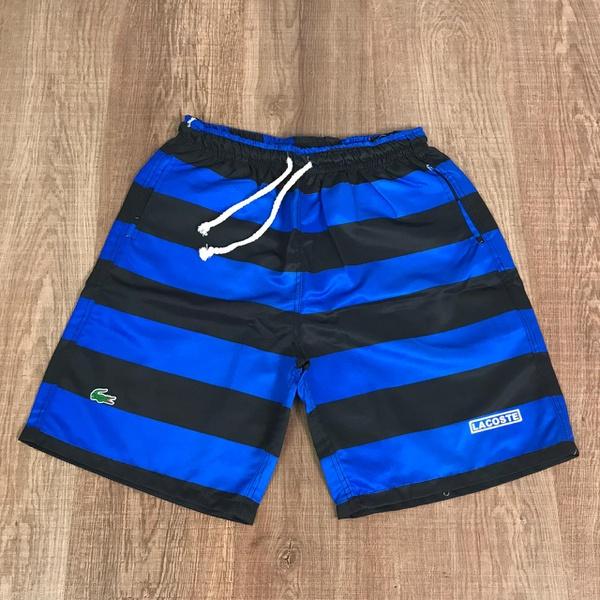 Bermuda Short Lct