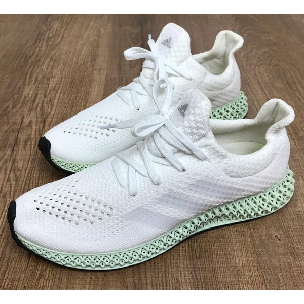 Tenis Adidas Futurecraft✅
