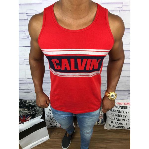 Regata Calvin Klein
