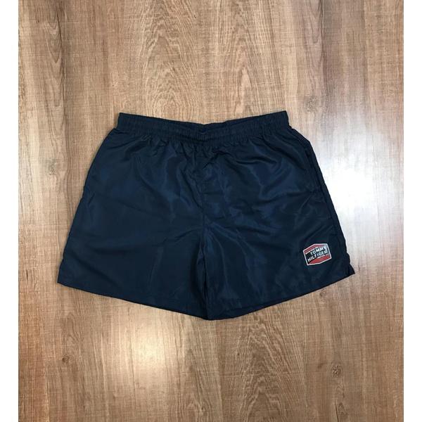 Bermuda Short TH - Azul Marinho