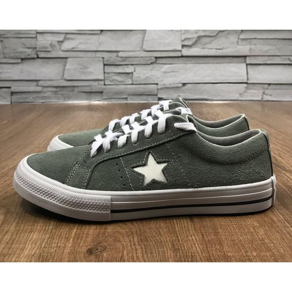 Sapatênis Converse All Star