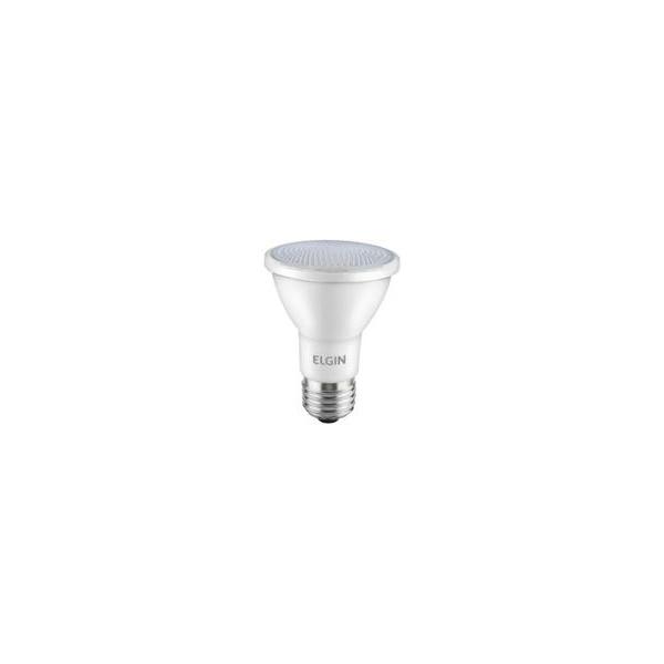 LAMPADA LED PAR 20 06W 6500K