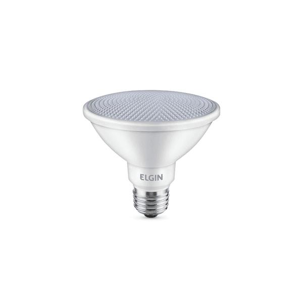 LAMPADA LED PAR 30 11W 6500K