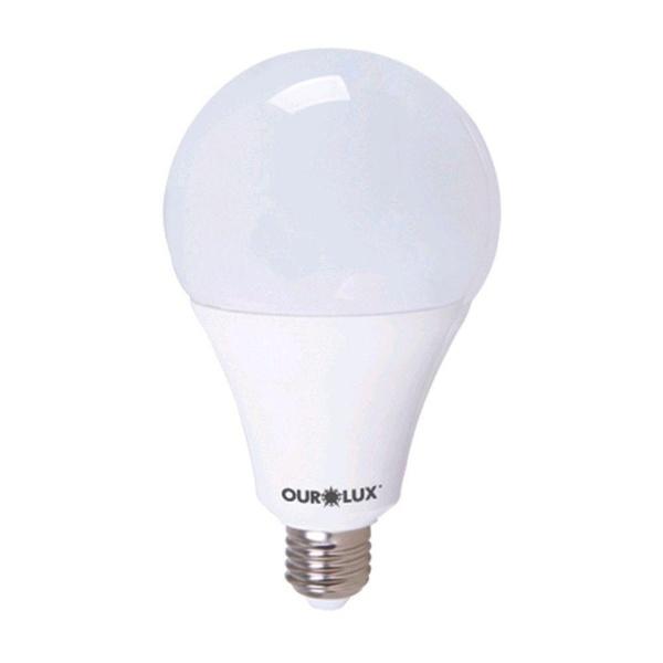 LAMPADA LED 30W SUPERLED BIVOLT