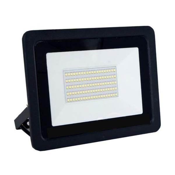 REFLETOR DEEP LED HIGHT TECH SMD 50W
