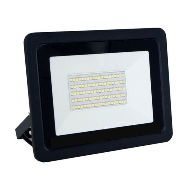 REFLETOR DEEEP LED HIGH TECH SMD 200W