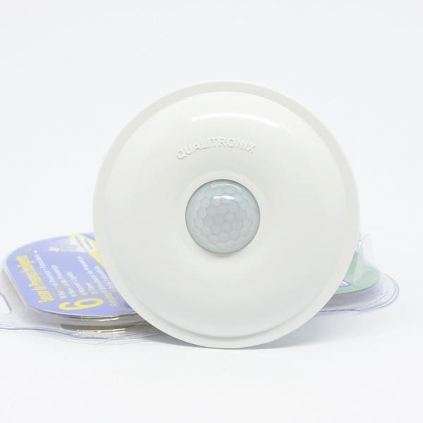 Sensor De Presença Teto Qa19