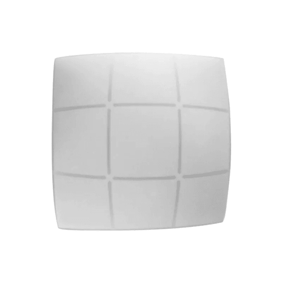 Plafon Lines E27 (30x30cm)