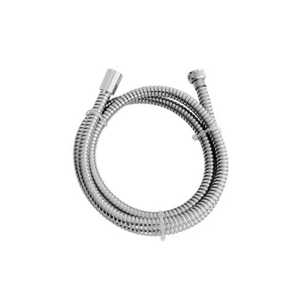 Ligação Flexível Corrugada para Duchas