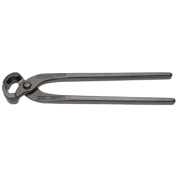 Torquês Para Carpinteiro 10' - Tramontina