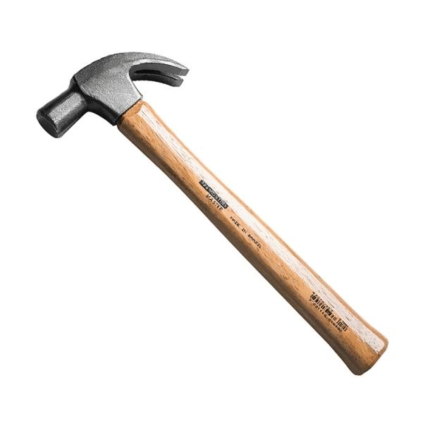Martelo De Unha 25mm - Tramontina