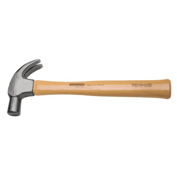 Martelo De Unha 29mm - Tramontina