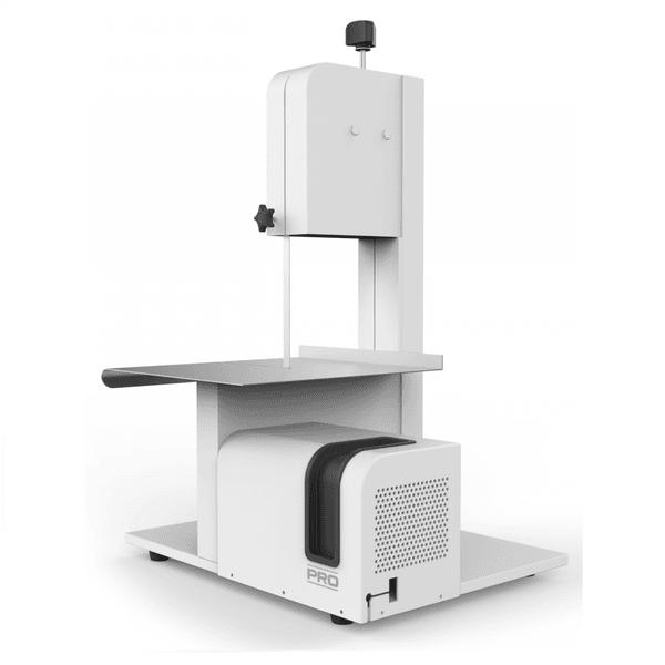 Serra Fita Elétrica Doméstica Com Motor 1/3 CV - Anodilar