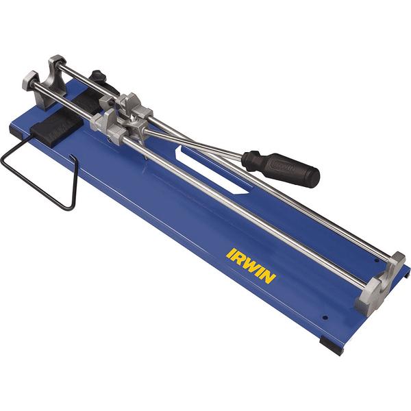 Cortador De Pisos e Azulejos 375V 75cm - Irwin